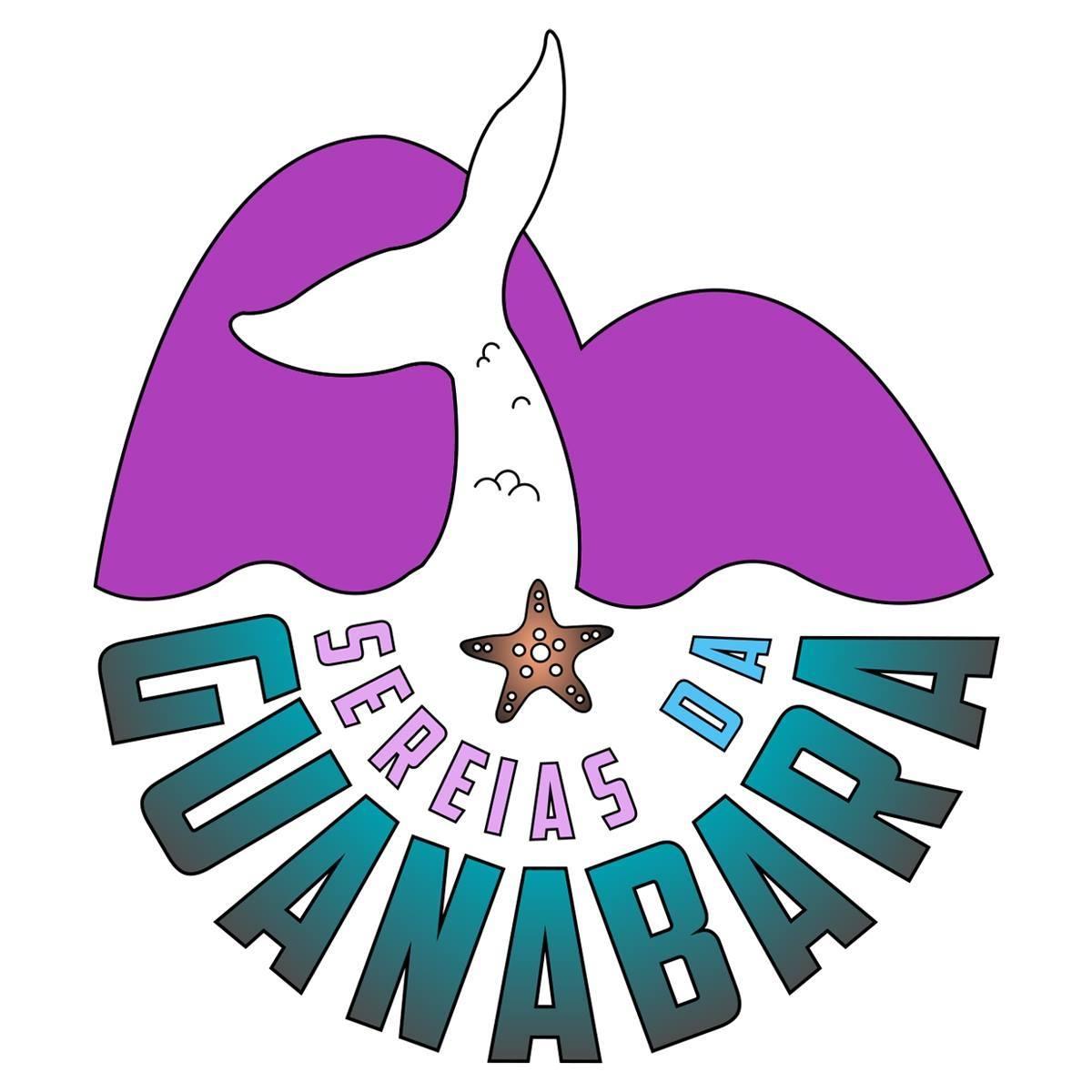 Sereias da Guanabara