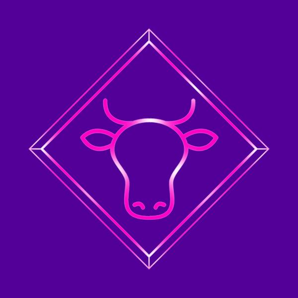vaca profana
